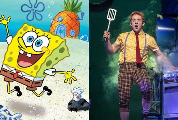 spongebob squarepants on broadway_1512334977346.jpg