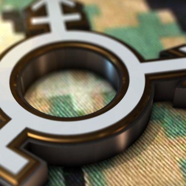 transgender in military_1513071781152.jpg