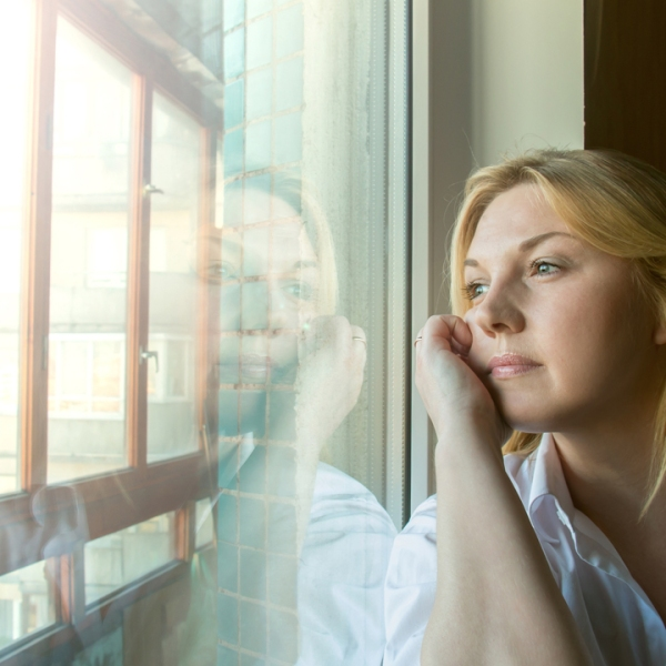 woman-in-deep-thought-window-morning-depressed-sad_1513382020357_323978_ver1_20171216051202-159532