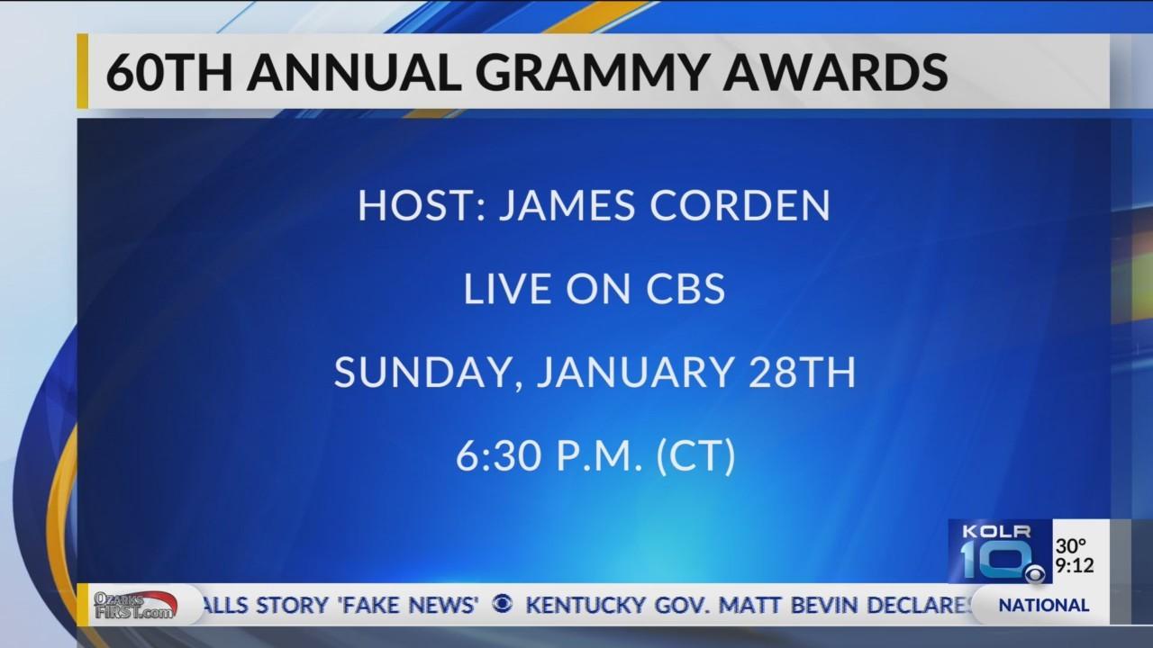 60th_Grammy_Awards_Tonight_0_20180128183642