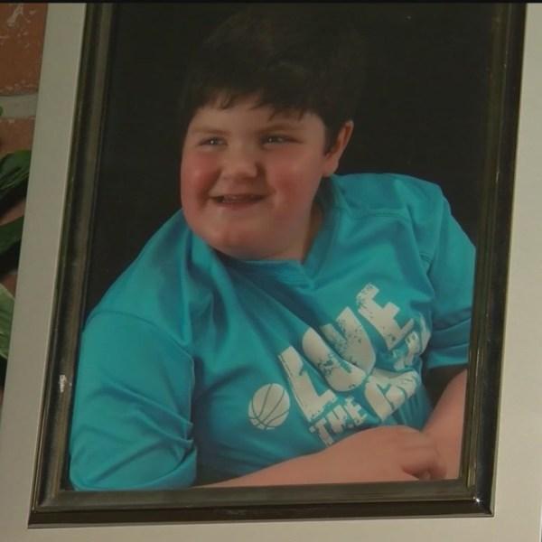 8_Year_Old_Arkansas_Boy_Dies_from_Flu_0_20180120011350