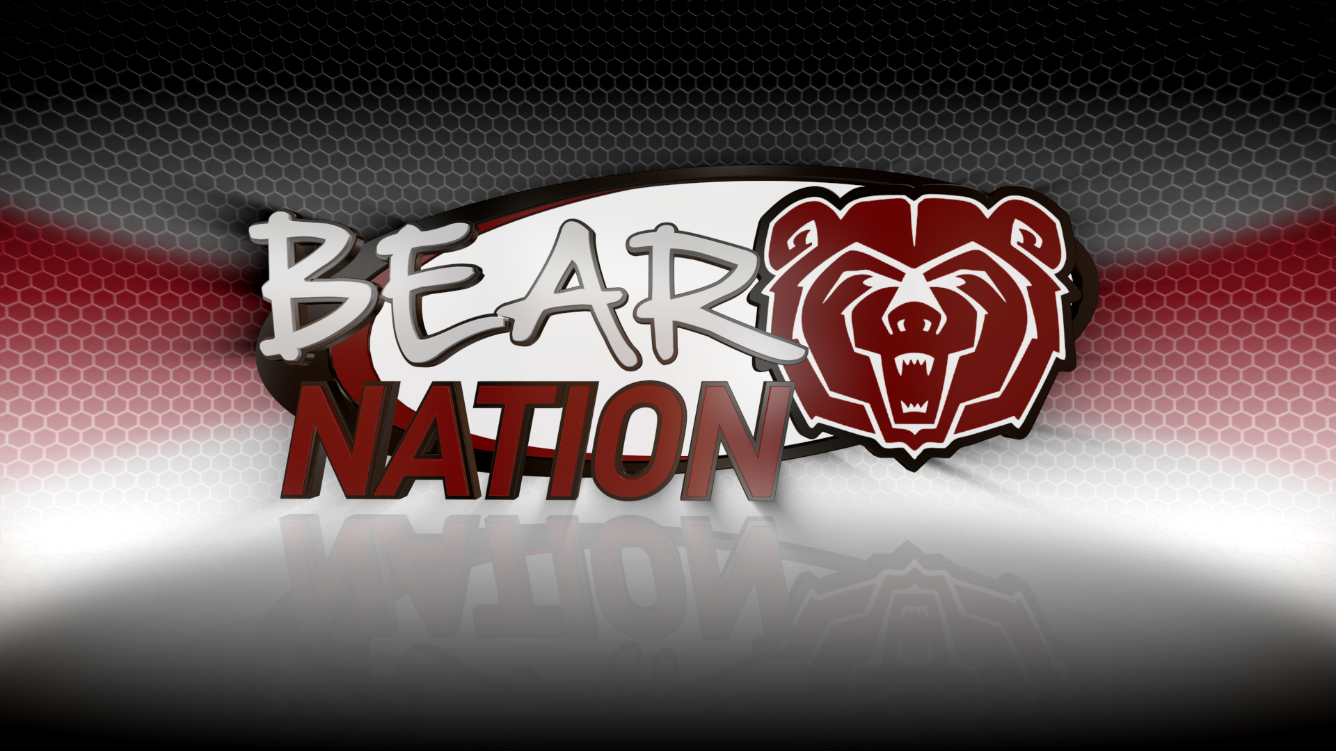 BearNation-Still_1515722420034.jpg