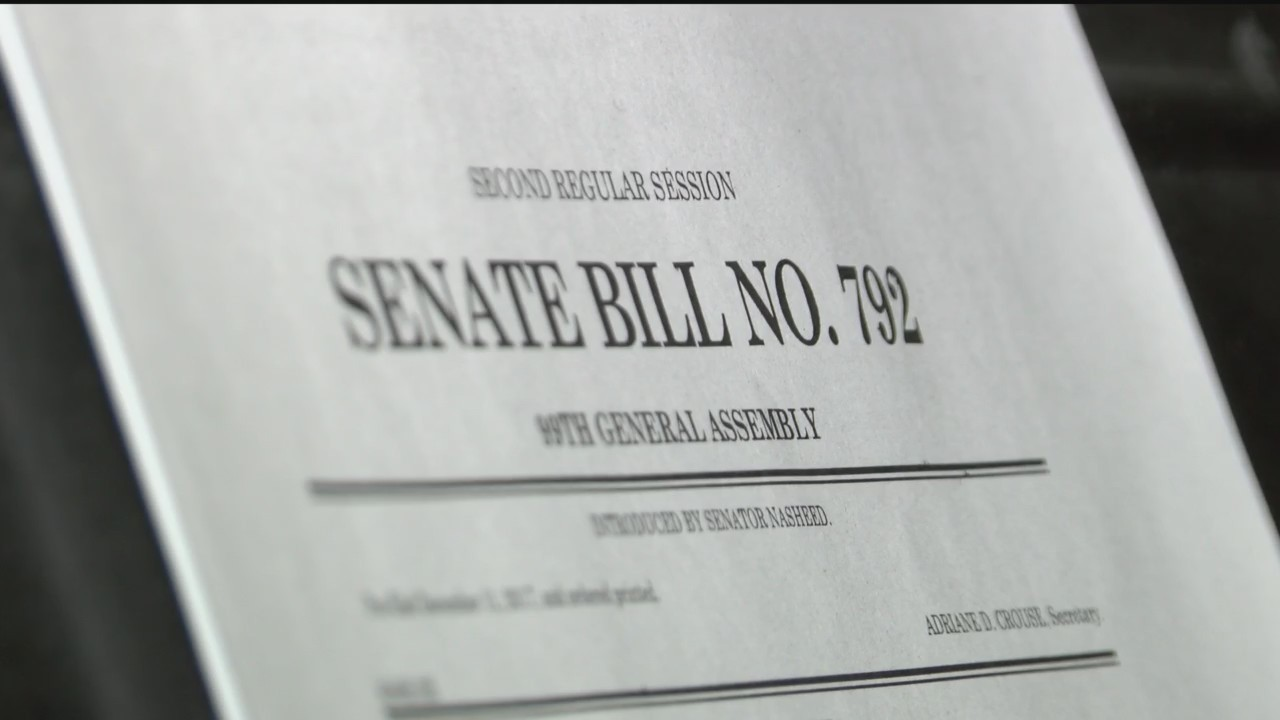 Bill_Would_Expunge_Prostitution_Convicti_0_20180125042822