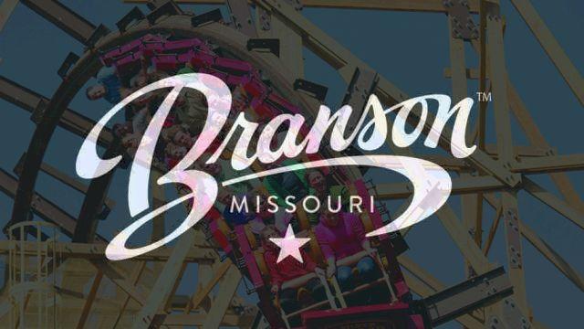 Branson Chamber logo_1517229964334.jpg.jpg