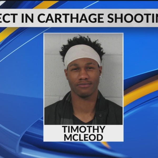 Carthage_Police_Arrest_Man_in_Connection_0_20180120011835
