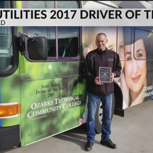 City_Utilities_Names_2017_Driver_of_the__0_20180127001748
