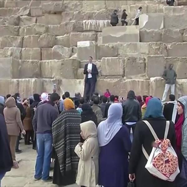Egypt_Hosts_Tallest_Man__Shortest_Woman__0_20180128212837