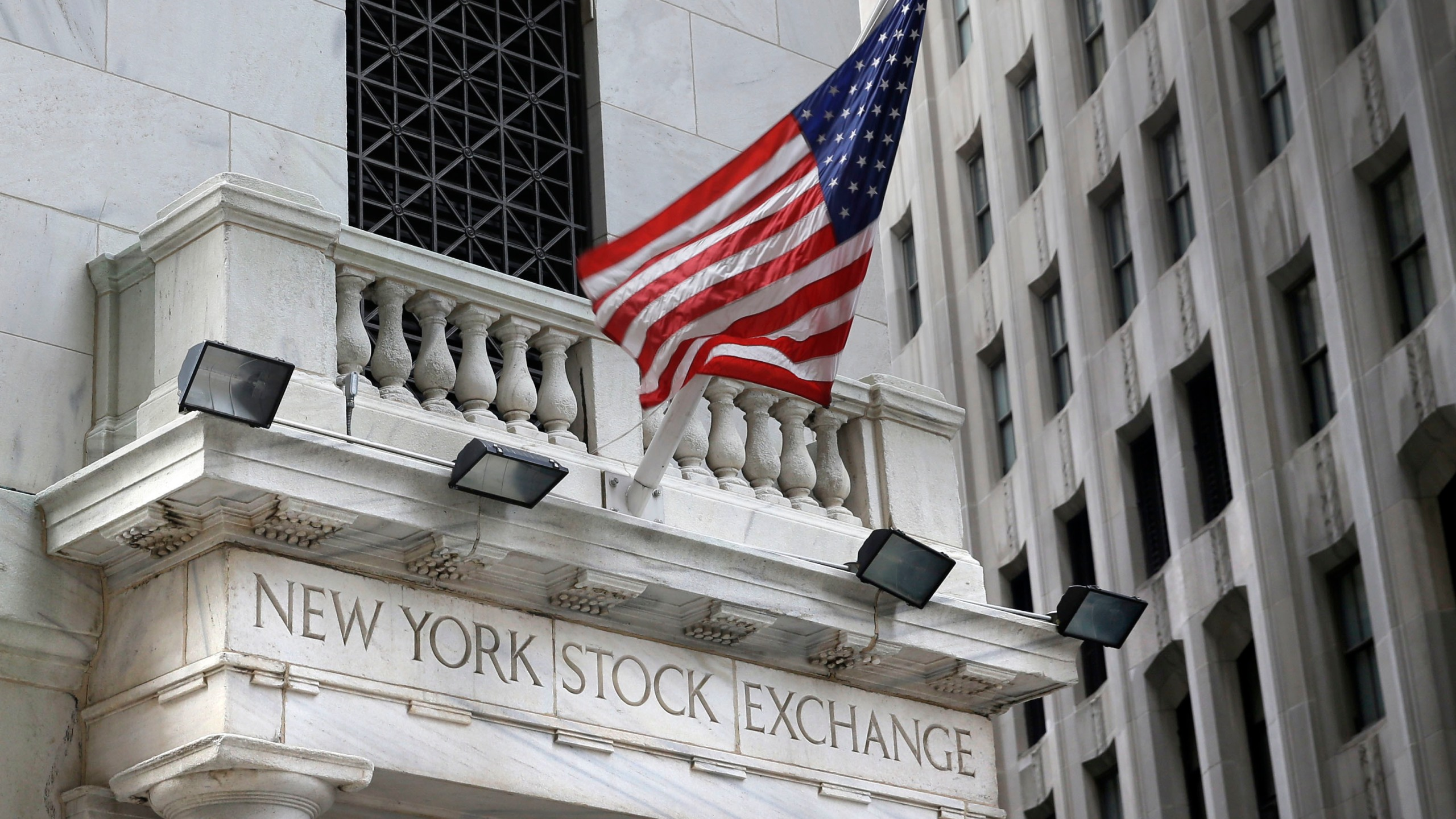 Financial_Markets_Wall_Street_09948-159532.jpg99658603