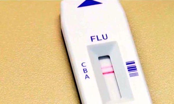 Flu_Epidemic_Overcrowding_Arkansas_Commu_0_20180124120446