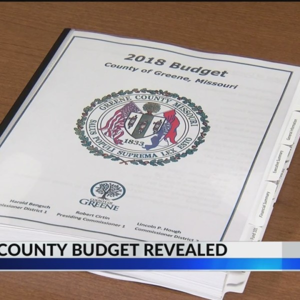 Greene_County_Rolls_Out_New_Budget_0_20180110030826