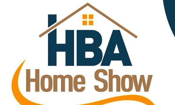 HBA Home Show logo_1516964185201.jpg.jpg