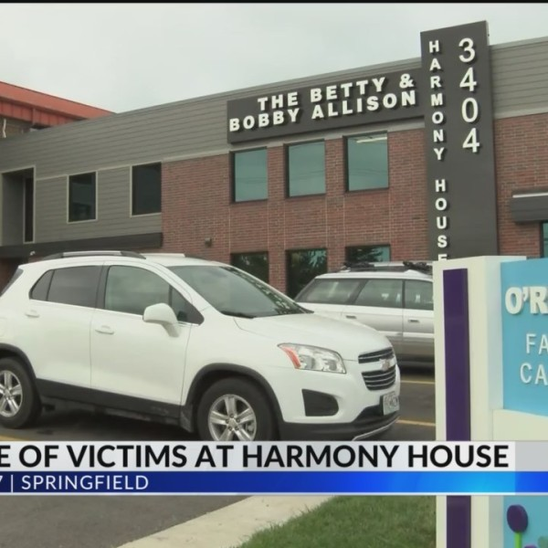 Harmony_House_Sees_Increase_in_Domestic__0_20180116042527