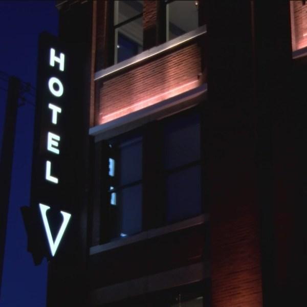 How_Hotel_Vandivort_Seeks_to_Bolster_Dow_0_20180118033219
