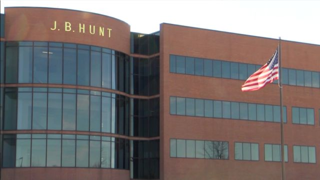 JB Hunt HQ_1517232379399.jpg.jpg