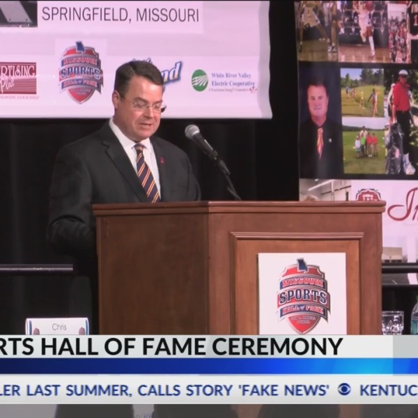 KOLR10_Sports_Director_Dan_Lucy_Inducted_0_20180129032819
