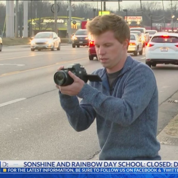 Local_Videographer_Chasing_Dream_Job_in__0_20180115034113