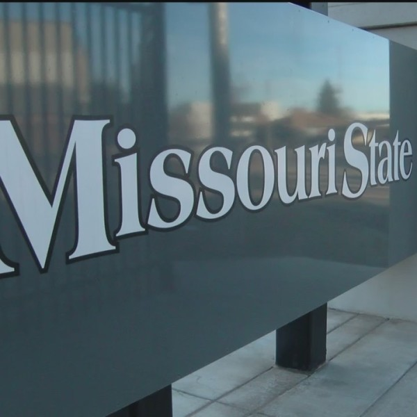 Missouri_State_Plans_to_Expand_Student_H_0_20180113043156