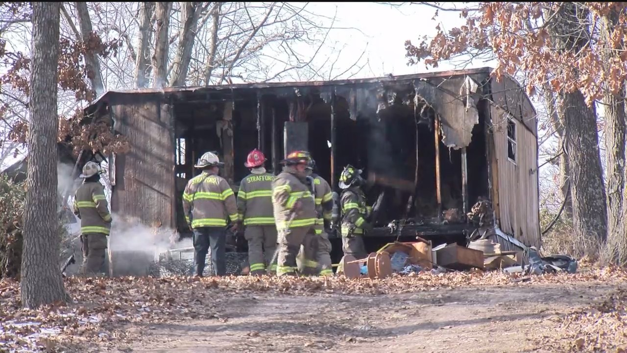 Mobile_Home_Fire_Considered_Suspicious_0_20180106010144
