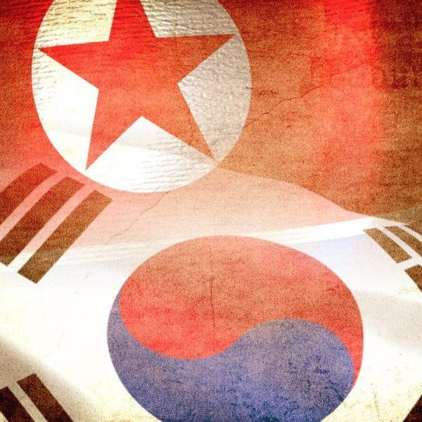 North Korea South Korea_1514983634686.jpg.jpg