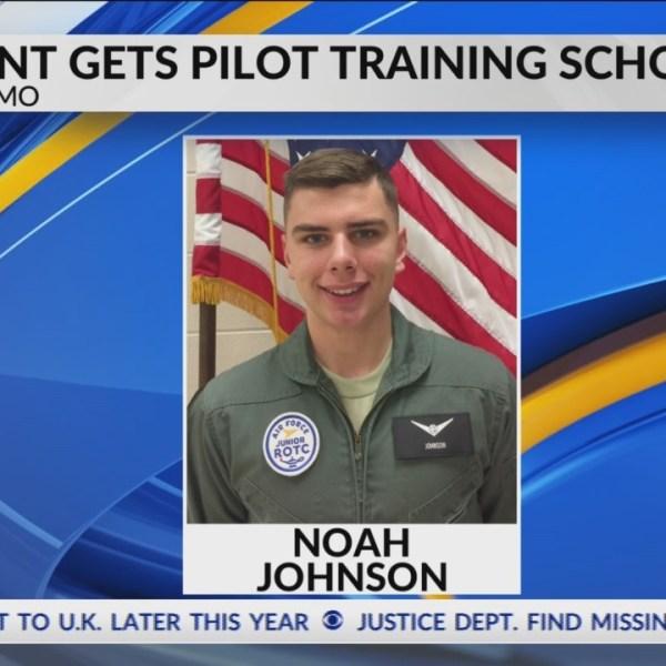 Republic_Student_Gets_Pilot_Training_Sch_0_20180126032731
