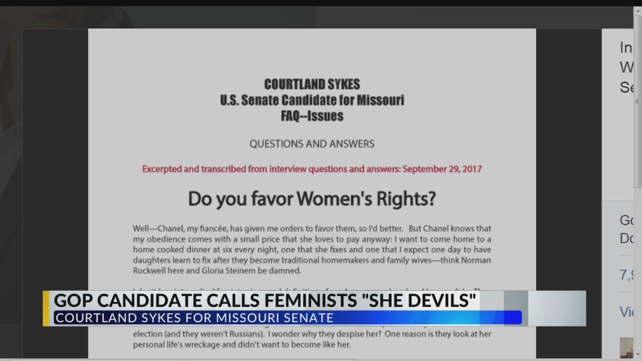 Republican_Missouri_Senate_Candidate_Cal_0_20180130003614