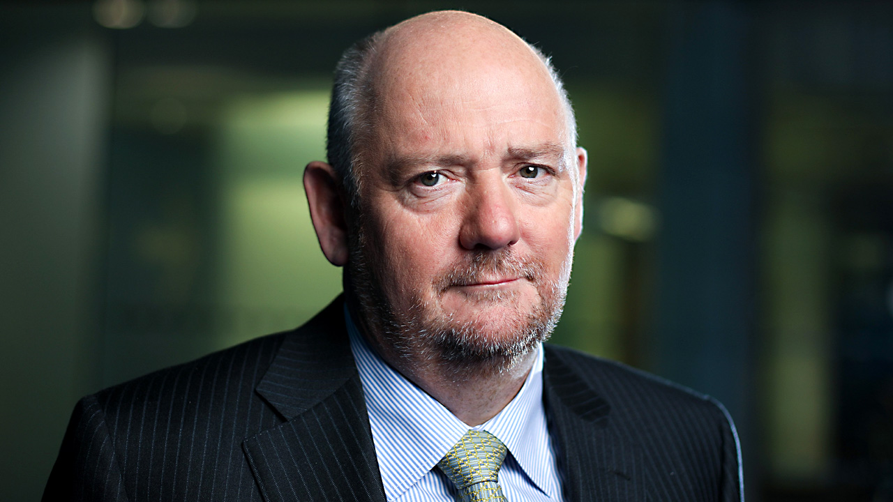 Richard Cousins USE WITH SPECIFIC ARTICLE ONLY70375919-159532