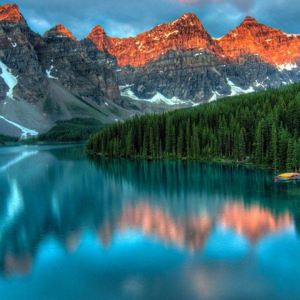 Rocky Mountain National Park_1516625782695.jpg.jpg
