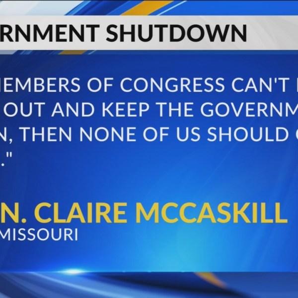 Senator_McCaskill_to_Donate_Salary_to_Ch_0_20180122031222