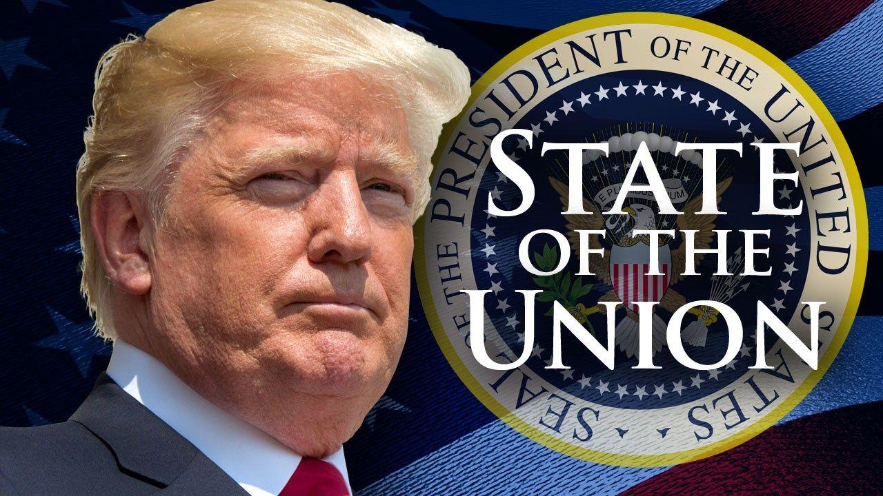State of Union graphic_1517221989966.jpg.jpg