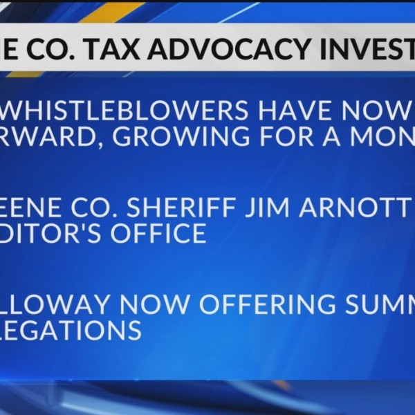 State_Auditor_Announces_21_Whistleblower_0_20180110003108