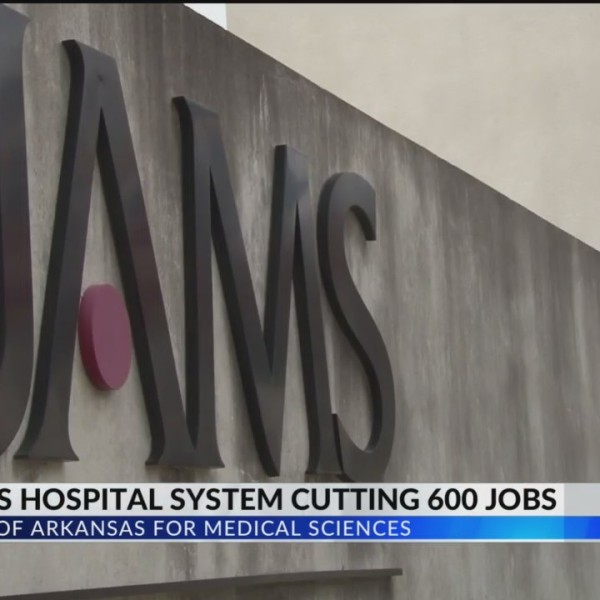 University_of_Arkansas_for_Medical_Scien_0_20180109044352