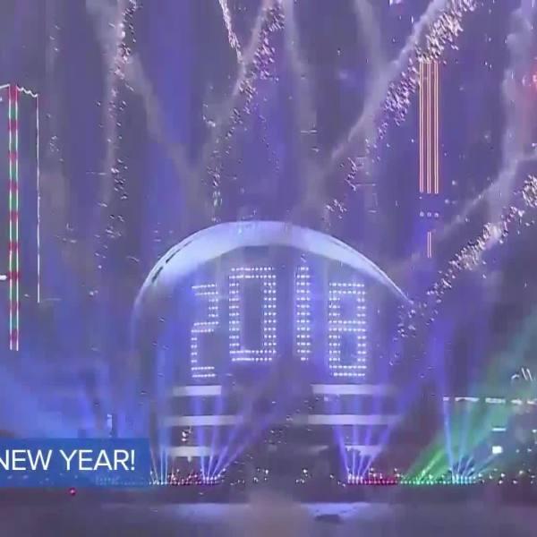 WEB_EXTRA__New_Years_Around_the_World_0_20180102000844