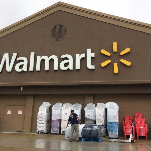 Walmart_Wages_52627-159532.jpg75142962