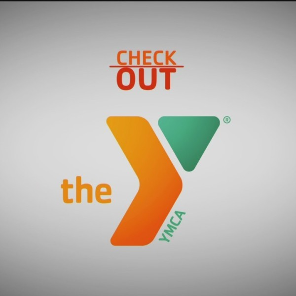 YMCA - Checkout the Y