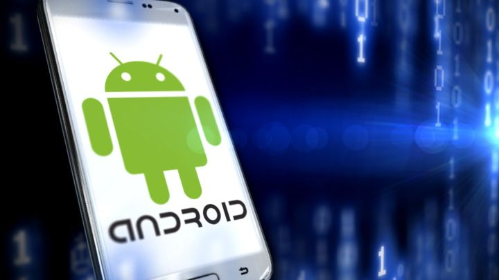 android phone_1516399767717.jpg.jpg