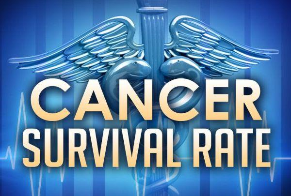 cancer survival rate_1515116084974.jpg.jpg