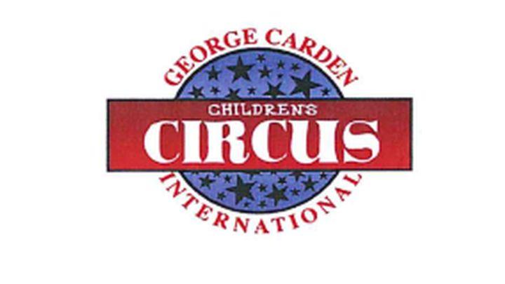 carden circus_1516405070138.jpg.jpg