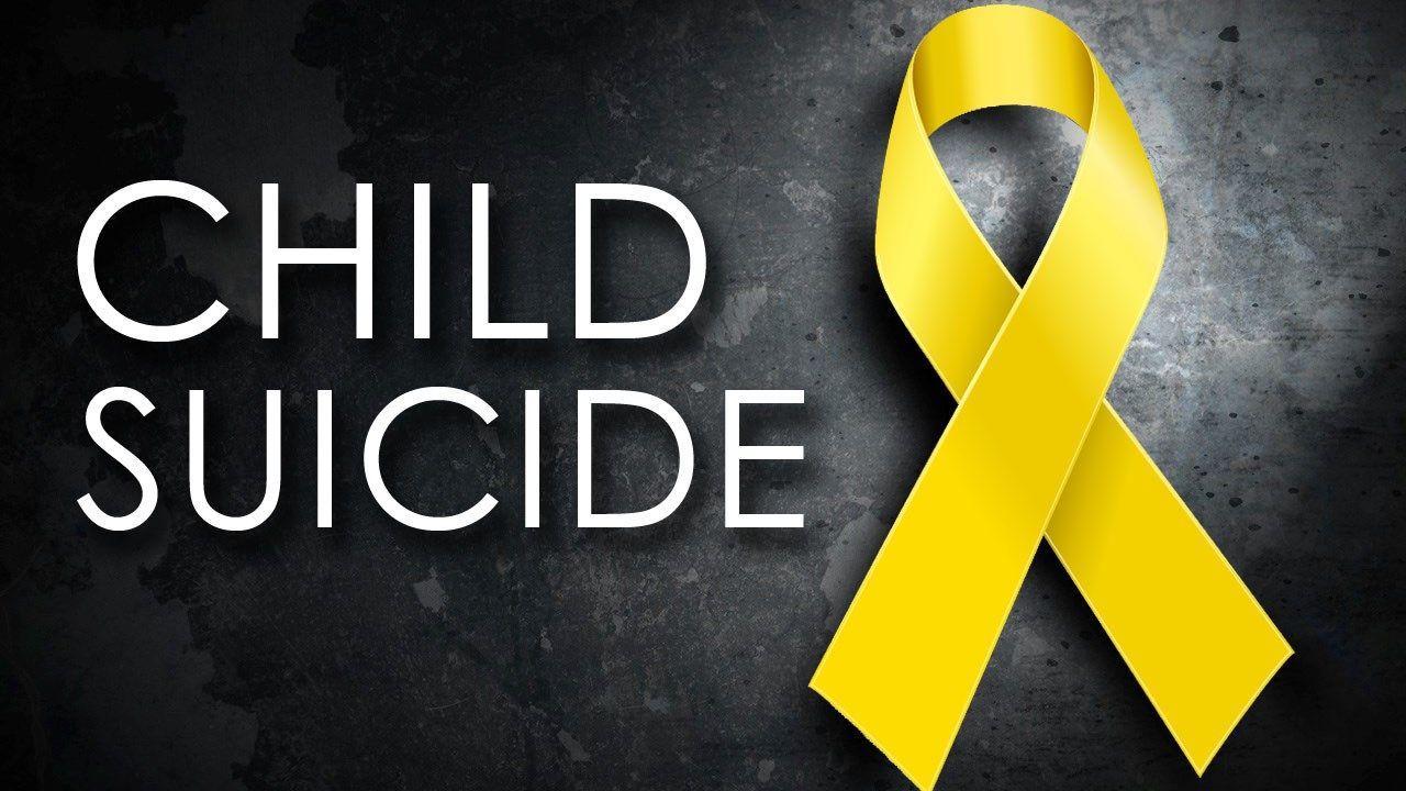 child suicide graphic_1516874918604.jpg.jpg