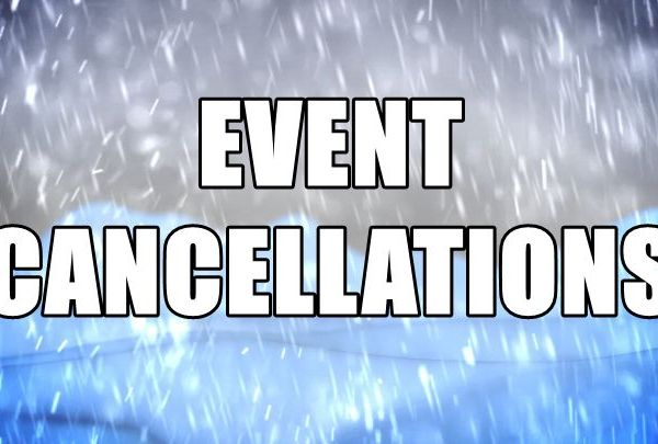 event cancellations graphic_1481826780097.jpg