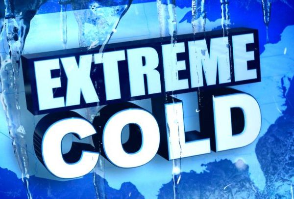 extreme cold_1514839239490.jpg