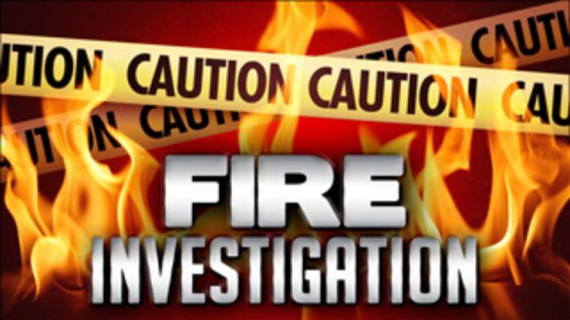 fire investigation_1516703458748.jpg.jpg