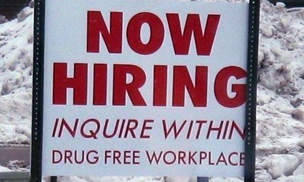 hiring sign_1515513447353.jpg.jpg