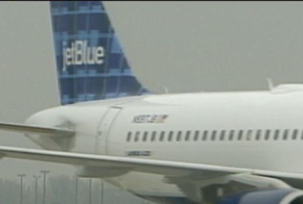 jet blue bonuses_1515213213012.jpg.jpg