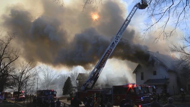 joplin house fire_1517193244174.jpg.jpg