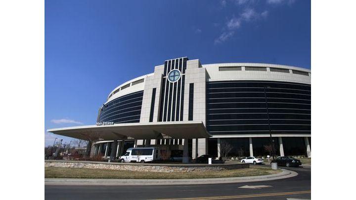 mercy hospital building_1515961348274.jpg.jpg