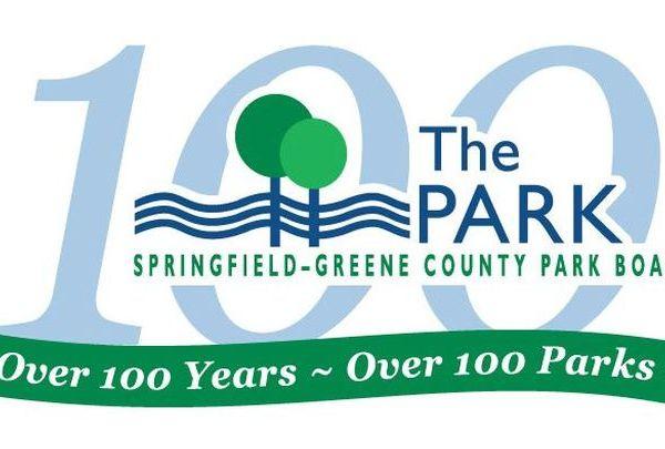 park board logo_1517278102059.jpg.jpg
