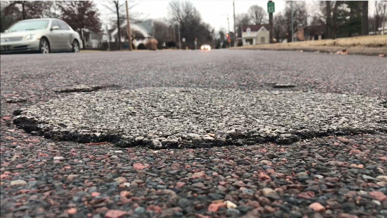 pothole_1516706814171.jpg