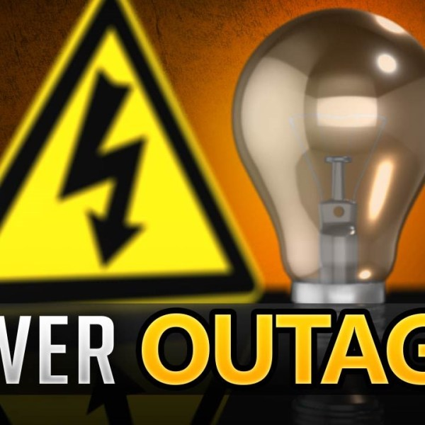 power outages_1505466312444.jpg