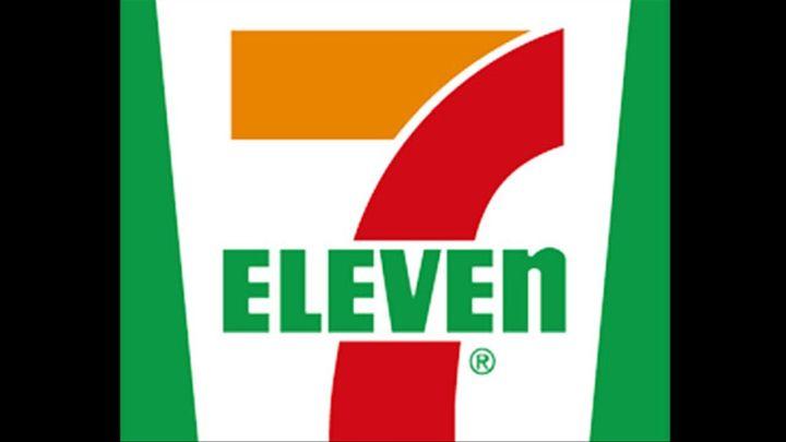 seven eleven_1515614388803.jpg.jpg