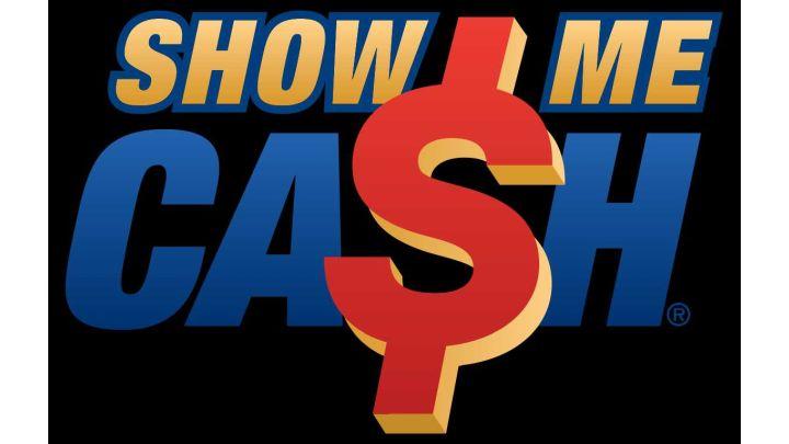 show me cash logo_1517255415742.jpg.jpg